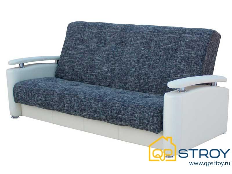 Купить диван в интернете