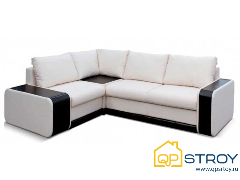 как купить угловой диван в москве